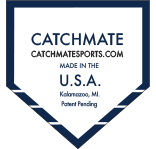 Catchmate Sports